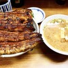 うなぎ 丸富 - 料理写真:『うな丼&味噌汁』様(2750円&200円)※写真は料理のみOKです。店内撮影は禁止!