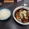 Nishichoutaiki - 料理写真: