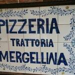 メルジェリーナ -