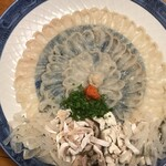 末廣寿司 - 料理写真: