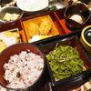 とんかつ一乃坂 - 料理写真: