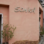 SONKA -
