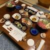 龍の湯 - 料理写真: