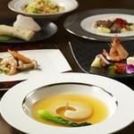 中国料理 陽明殿 - 料理イメージ