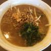 麺屋壱正 - 料理写真: