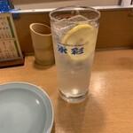 shibuyamorimoto -