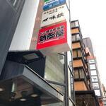 赤坂 たこ焼き居酒屋 蛸部屋 -