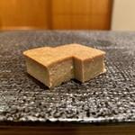 寿司 赤坂 - 玉