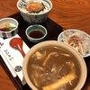 鎌倉 峰本 - 料理写真:お好みセット