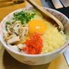 まつ里亭 - 料理写真: