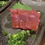 焼肉ホルモン そとま - 料理写真: