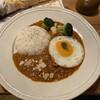 てまりのおうち - 料理写真: