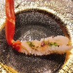 日本ワイン 海と土 -