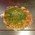 花子 - 料理写真:国泰寺焼き ¥850