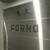 FORNO - その他写真: