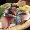 活菜旬魚 さんかい 澄川店 - 料理写真: