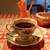 カフェ ビストロ アンジェ - ドリンク写真:ジャコウネココーヒー ベトナム産
