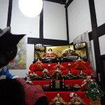 竹の茶屋いっぷく -