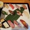 旬菜すし鮮 きずな屋 - 料理写真: