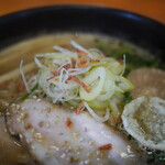 吉山商店 - 料理写真: