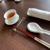 中国料理 藍海 - ドリンク写真:
