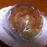さちパン工房  - 五穀ロール??