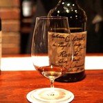 カルバドール - Calvados du Pays d'Auge A Prestige Rarete