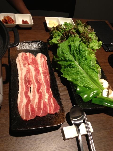 名古屋市で最高においしい韓国料理 - トリップアド …