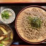和食屋 あい膳 - 料理写真: