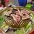 タイ屋台 999 - 料理写真:ムー・ガタ肉450g税抜2880円
