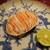 青華こばやし - 料理写真:セイコ蟹