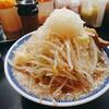 山勝角ふじ - 料理写真: