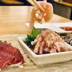 和牛焼肉 Beef Factory73  駒沢店 -