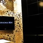 カラオケ804 - 「カラオケ804」は、大阪 心斎橋エリアに4店舗・梅田エリアに2店舗を展開中!!