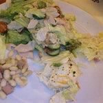 1218118 - 前菜・サラダ
