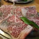 肉酒場 - マキロース?¥1,848