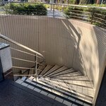ディルセ - 地下への階段