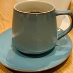 LAUMELIA - ハンドドリップコーヒー