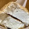 鳥飼豆腐 - 料理写真:寄せ揚げ 200円