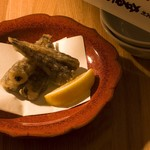 なるたけ - 料理写真