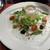イタリア市場 ラスペランザ - 料理写真: