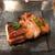 バードコート - 料理写真:バードコート(軍鶏の山椒焼き)