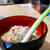 三澤屋茶屋 - 料理写真:
