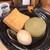 わすれな草 - 料理写真:おでん:大根 90円・玉子 90円・厚揚げ 180円(税抜)