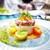 ラタトゥイユ - 料理写真: