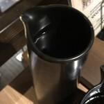 すき焼き炭火居酒屋 北斗 -