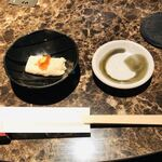 WA-DINNER き -
