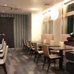 Café Restaurant Lavender -