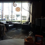 ロンカフェ -