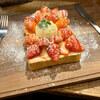 オソラカフェ - 料理写真: